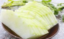 多吃冬瓜有什么好处?冬瓜能护发
