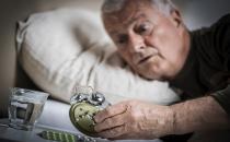 研究 老人多咀嚼可预防痴呆