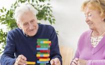 专家给出的7大长寿建议