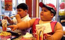 每天这样生活,绝对让你胖到停不下来