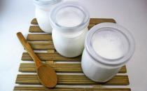 酸奶到底可以加热来喝吗?