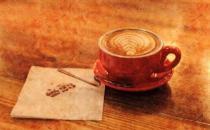 喝咖啡的好处:咖啡能让你更聪明