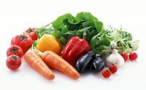 生吃蔬菜好吗 盘点生吃最营养的蔬菜