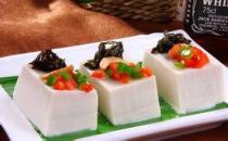 豆腐有哪些食用禁忌
