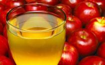 盘点:苹果醋的神奇妙用