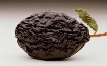 经期可以吃黑枣吗?经期不可吃寒性水果