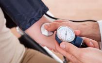 秋冬季七个日常习惯控制血压