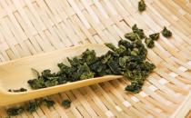 绿茶的美肤功效有哪些