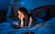 女性睡前有哪些禁忌?