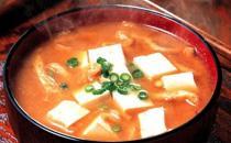 韩国特色菜有哪些?三大经典韩国料理的做法