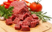 教你如何挑选牛肉鱼肉猪肉