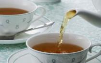 喝茶到底会不会导致贫血?