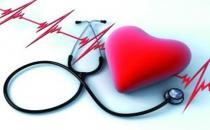 什么原因导致心力衰竭?如何防治?