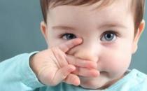 冬季流感高发期 儿童照护八大要诀
