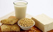 喝豆浆禁忌有哪些?