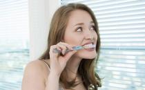 吃木糖醇能消除口臭吗 引起口臭的生活习惯