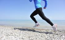 秋季女性健身的好处以及运动须知