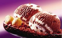 心脑血管疾病患者吃冰淇淋危害大