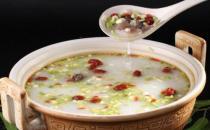 怎么煲汤味道鲜美?七大熬汤秘诀