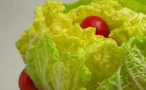 吃点新鲜酸味水果助你生健康宝宝