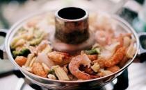 冬天如何健康地吃火锅?火锅吃什么食材好?