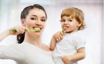 刷牙不彻底当心癌症找上你