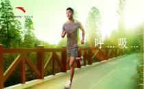 运动不足成肥胖主因