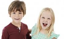父母偏心二宝大宝玩出走 如何平衡两宝关系