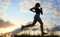 有氧运动有益大脑健康