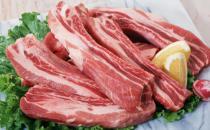 这样辨别牛肉 想吃假牛肉都吃不着