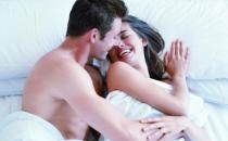 多夸夸老公让你们的婚姻更幸福!