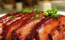 不宜吃肉的10种人