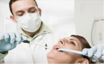 口腔疾病影响全身健康 口腔健康4标准