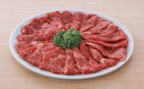 吃肉会降低智商?