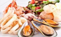 海鲜怎么吃才健康?吃海鲜有什么注意事项?