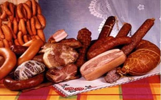 最易被忽视致癌食物有哪些?