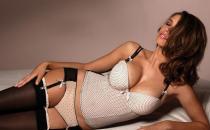 女人穿内衣的小常识:必须穿内衣