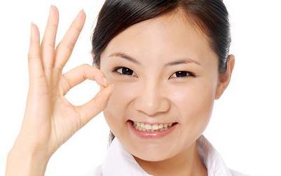 """首页 人群 女性健康 > 正文      被称为""""熊猫眼""""的黑眼圈其实有很多"""