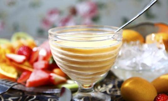 酸奶木瓜丰胸到底能丰胸吗?