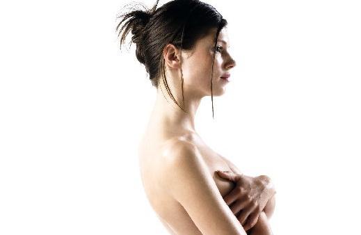 怎么才能让胸部再发育?