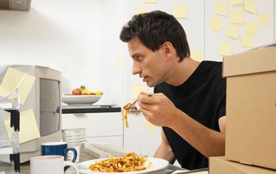 男士减肥食谱常识v男士注意事项-360男士网男人要怎么瘦肚子图片