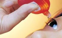 如何让孩子学会保护视力