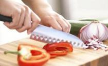 吃什么食物能够增加免疫力?