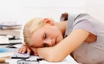 白领缓解压力的六个方法