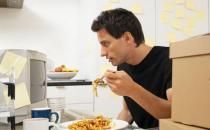 男士减肥食谱 男士减肥注意事项
