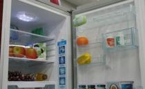 不同冰箱食品的解冻方法