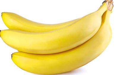 大香焦色5月_香蕉含有能预防胃溃疡的化学物质5-羟色胺,因此能缓解胃酸对胃