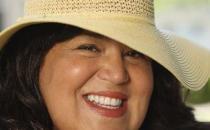 女性肥胖可能引起子宫肌瘤