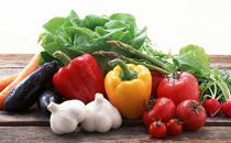 推荐4类冬季养肝护肝的食物
