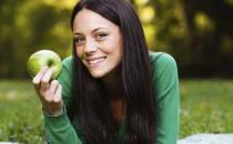 秋季女性进补要讲究哪些 3招必学会